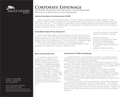 CorporateEspionage